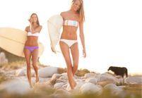 5 bonnes raisons de se mettre au surf cet été