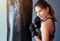 La boxe, le sport punchy à tester absolument