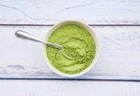 Faut-il se mettre aux super algues ?