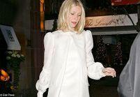 Gwyneth Paltrow : sa cure starter