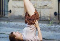 La solution pour des jambes légères ? Un bon massage !