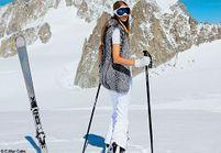 Ski : mettez votre corps en piste