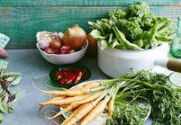 Le régime végétalien est-il nocif ?
