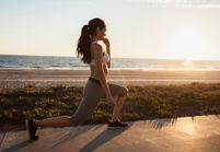 Entraînement de musculation : un mois pour vous tonifier visiblement