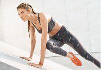 Le grimpeur, l'exercice fitness à connaître absolument pour se raffermir