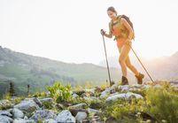 4 déclinaisons de marches sportives pour un corps au top