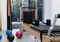 Le Pilates sur machines : pourquoi on adore