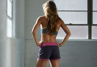 Muffin tops : dites bye bye aux poignées d'amour