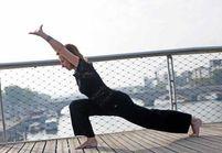 Connaissez-vous le body spirit, une forme de stretching postural pour se renforcer tout en douceur