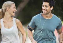 Faire du sport améliore votre vie sexuelle