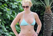 Britney Spears, adepte du régime sunfare