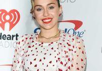 Voici comment Miley Cyrus fait pour avoir de tels abdos
