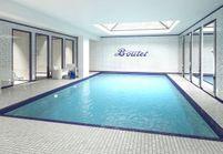 #ELLEBeautySpot : le Spa de l'Hôtel Paris Bastille Boutet, le premier hôtel 5* de l'Est parisien