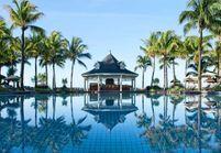 5 bonnes raisons de s'offrir une semaine Bien-être et Spa à l'île Maurice