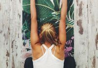 Comment le yoga soulage-t-il votre mal de dos ?