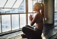 20 minutes de yoga pour un ventre plat
