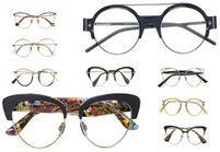 8 paires de lunettes pour femmes qui nous font de l'oeil