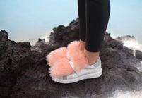 Ces chaussures d'hiver vont sublimer votre look