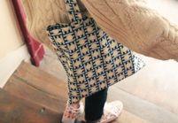 #DIY : comment faire un sac ?