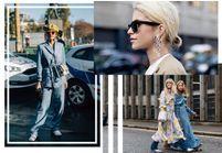 7 tendances qui vont cartonner à coup sûr en 2018 selon Pinterest