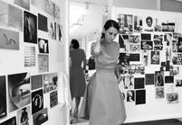 Alessandra Facchinetti, l'âme créatrice de Tod's