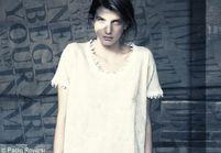 ANDAM Fashion Awards : les finalistes de 2012