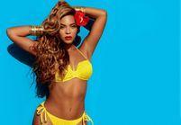 Beyoncé pour H&M : toutes les images de la campagne