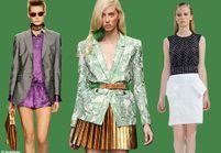 Fashion week Londres : nos coups de cœur