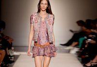 Isabel Marant pour H&M : les essentiels qu'on aimerait y trouver