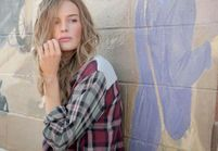 Kate Bosworth : sa collection festival pour Topshop