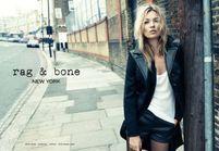 Kate Moss : l'égérie aux mille et une marques