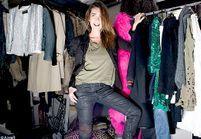 L'interview fashion de Mademoiselle Agnès