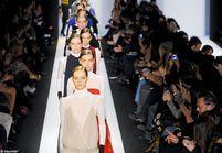 La fashion week de A à Z