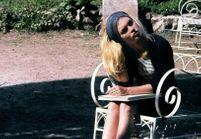 Le look de la semaine : Brigitte Bardot dans « Le Mépris »