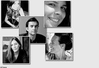 Portraits : 5 jeunes créateurs de bijoux