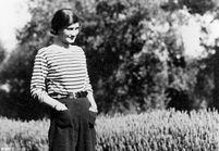 Pourquoi Coco Chanel fascine