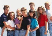 Pourquoi les années 90 n'ont jamais été aussi tendance ?