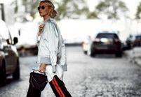 Radar mode #5 : 3 pièces qu'elles portent toutes à la Fashion Week à moins de 70 euros