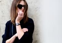 5 astuces pour twister son look avec une belle montre