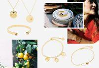 Ces bijoux d'été qu'on shoppe à prix réduits avant les soldes