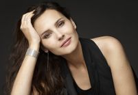 L'instant mode : Virginie Ledoyen, égérie de charme pour Ofée