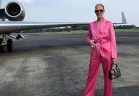 Céline Dion : pourquoi son nouveau look divise tant ?