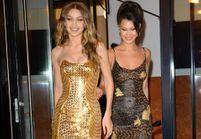 Découvrez le dress code familial de l'incroyable anniversaire de Gigi Hadid