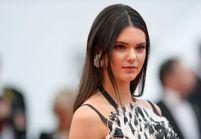 Kendall Jenner, la plus stylée des sœurs Kardashian ?