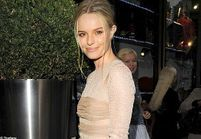 On s'inspire du look de Kate Bosworth