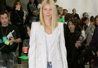 On se fait le look de Gwyneth Paltrow