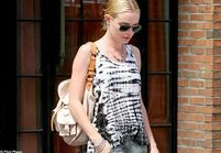 On se fait le look de Kate Bosworth