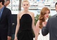 Pourquoi elle est bien ? Carey Mulligan au Festival de Cannes