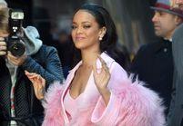 Rihanna égérie Dior : décryptage d'une icône