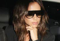 Victoria Beckham s'inspire-t-elle de Kim Kardashian ?